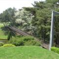 12番横の橋