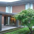 高坂CCハウス№3