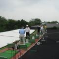 高坂CC練習場№1