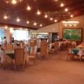 鹿島の杜CCレストラン