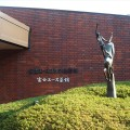 富士エースGCハウス横№2