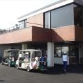 富士エースGCハウス№2