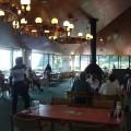 富士エースGCレストラン№1