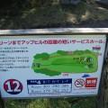 富士エースGC№12-1
