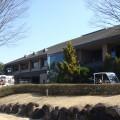 川越CCハウス№1