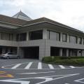 東千葉CCハウス