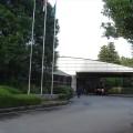 龍ヶ崎CCハウス№1