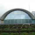 上野原CCハウス