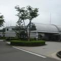 上野原CCハウス№2