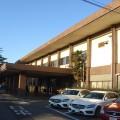 中山CCハウス