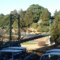 中山CC吊り橋№2