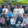 158回研修ゴルフ会 東名カントリークラブ_edited