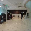 千代田CCフロント