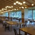 龍ケ崎CCレストラン