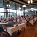 青梅GCレストラン